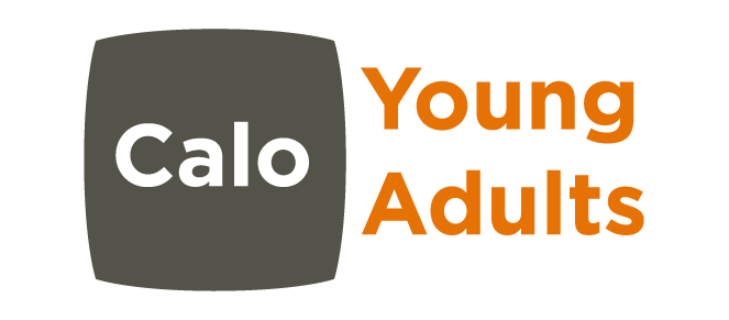 Calo Young Adults