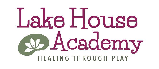 Embark Website Logo Lake House@2x 1