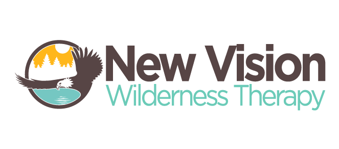 New Vision Wilderness