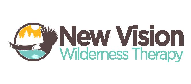 New Vision Wilderness