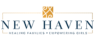 New Haven residential treatment center for teen girls 1