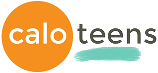 Calo Teens is a residential treatment center for teenagers struggling with developmental trauma