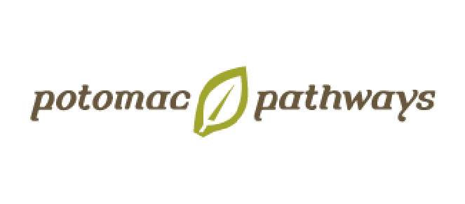 potomac-pathways
