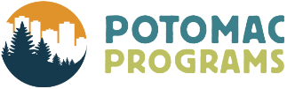 Potomac-Programs-COLOR-1
