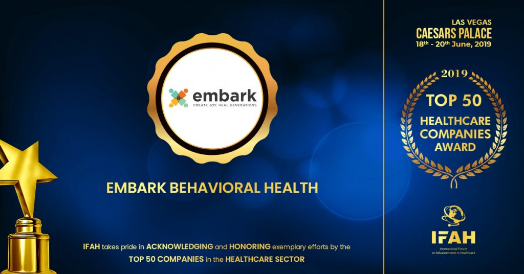 Embark-Behavioral-Health_COMPANIES (1)