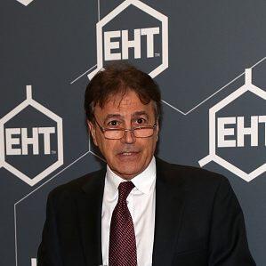 Dr. David Grand