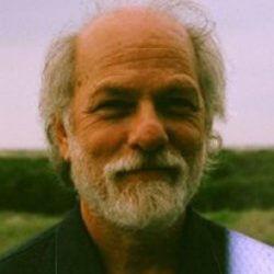 Dr. Jonathan Baylin