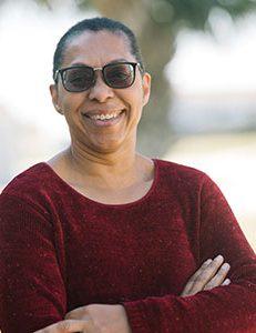 fulshear Norma Clarke 1