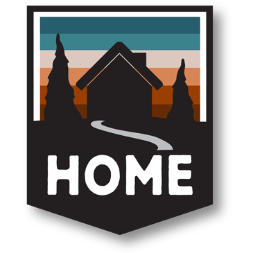 home_365x365