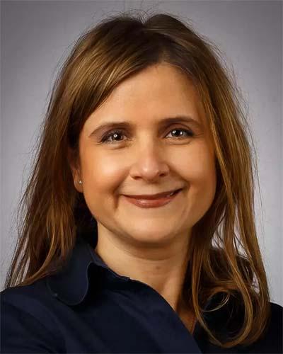 Ilene Marto