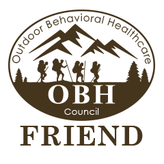 outdoor_behavioral_healthcare_friend_final_logo
