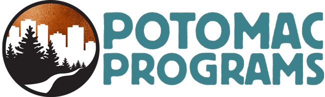 Potomac Programs