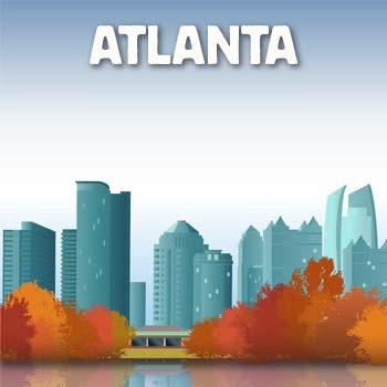 atlanta_badge_350x350