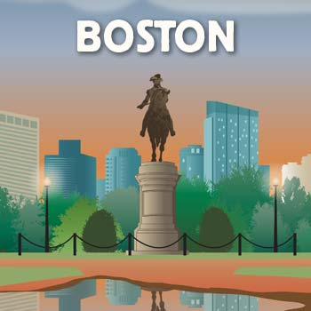 boston_350x350_badge