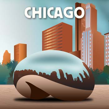 chicago_badge_350x350