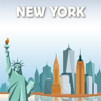 new_york_badge_350x350