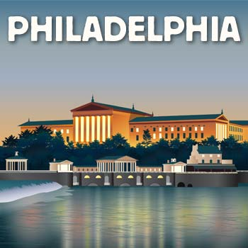 philadelphia_badge_350x350