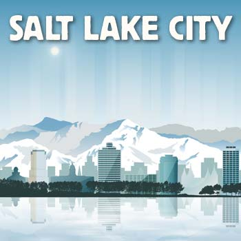 salt_lake_city_350x350