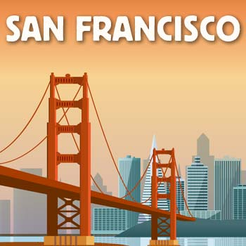 san_francisco_badge_350x350