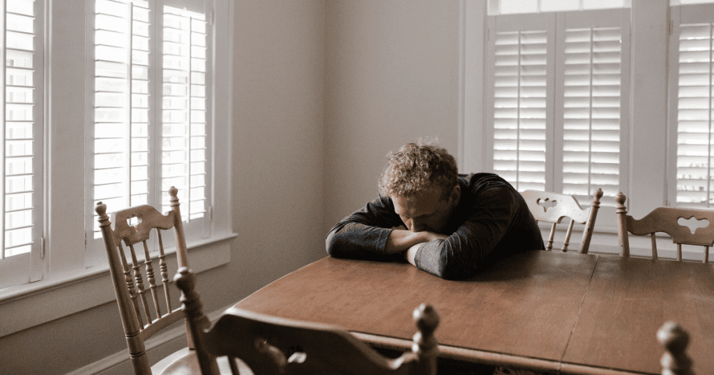 What Is Suicidal Ideation in Teens?