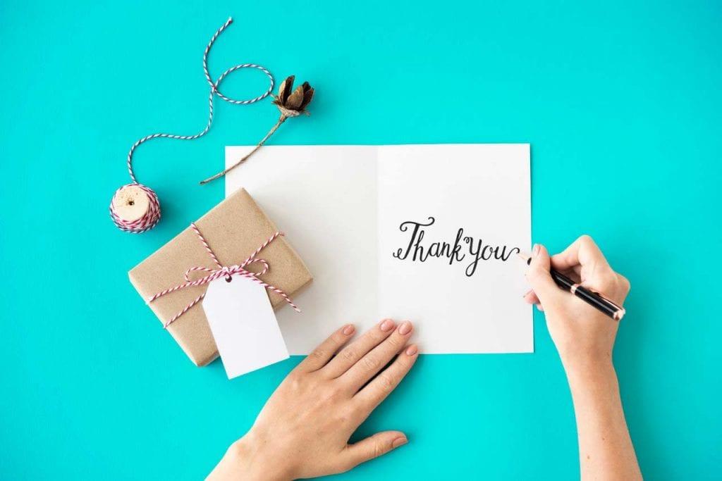 gratitude bonuses featured 40 1