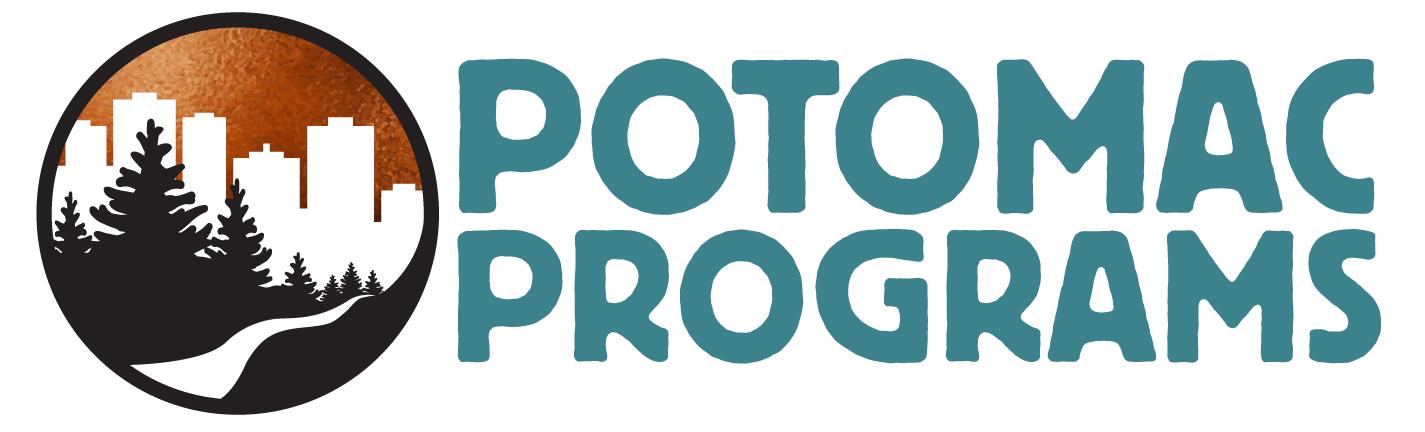 potomac_programs_logo