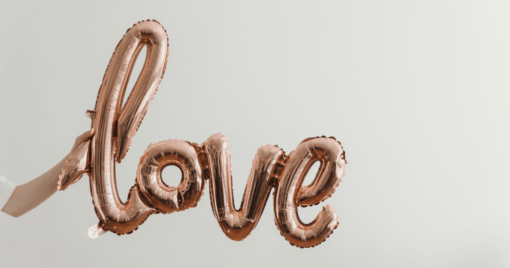 5 Mental Health Tips to Take on Valentine's Day