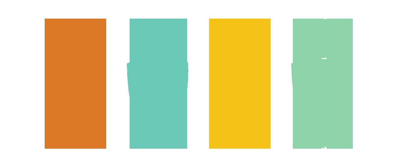 Seperator Icons 1