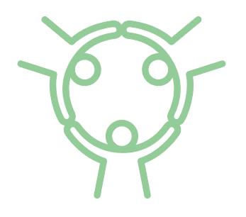 Program Thriving Icon