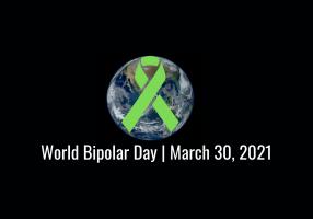 world bipolar day 4